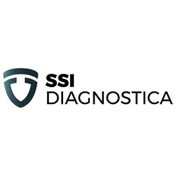 SSI Diagnostica A/S