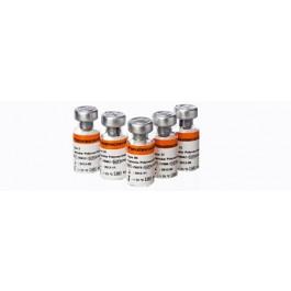 Polysaccharide, purified, 10 mg, type25F