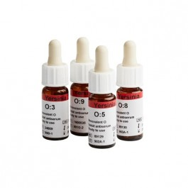 Antisérum - Yersinia enterocolitica antiserum O:3