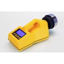 Pack TRIO BAS MONO - 100 l/min - boites 90mm