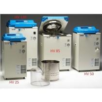 Autoclave  HV 50