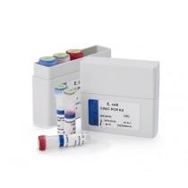 EAEC PCR kit