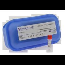 Inactivated Adenovirus - - Helix Elite - -