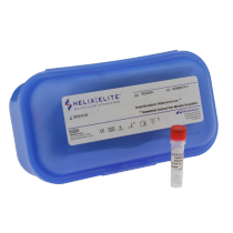 Inactivated Varicella Zoster Virus - - Helix Elite - -