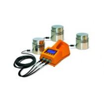 Pack TRIO BAS ISOLATEUR - 200 l/min - boites 90mm