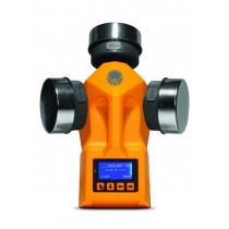 Pack TRIO BAS TRIO - 200 l/min - boites 90mm