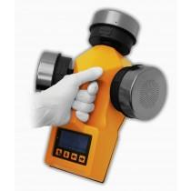 Pack TRIO BAS TRIO - 100 l/min - boites 90mm