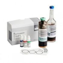 Antisérum - ImmuLexTM Pneumococcus Factor 7b