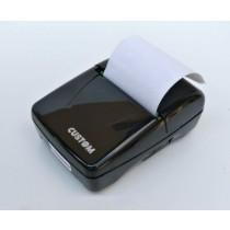 Imprimante Bluetooth TRIO BAS