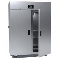 Réfrigérateur de laboratoire CHL1450 - ABE