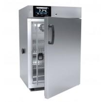 Réfrigérateur de laboratoire CHL2 - ABE
