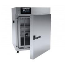 Incubateur ventilé CL180 - Alliance Bio Expertise