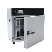 Incubateur ventilé CL32 - Alliance Bio Expertise