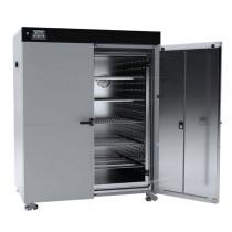 Incubateur ventilé CLW750 - Alliance Bio Expertise