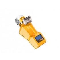 Pack TRIO BAS MONO HEPA - 100 l/min - boites 90mm