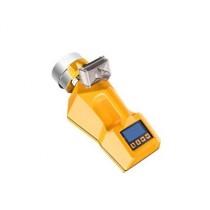 Pack TRIO BAS MONO HEPA - 100 l/min - boites contact