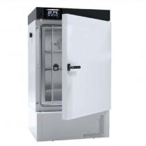 incubateurs réfrigérés ILW240 - Alliance Bio Expertise