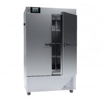 incubateurs réfrigérés ILW400 - Alliance Bio