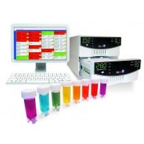 logiciel biolumix