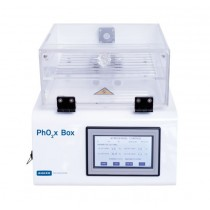 PhO2x Box Alliance Bio Expertise