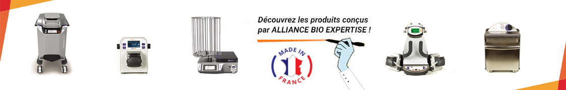 automates-laboratoire-alliance-bio-expertise