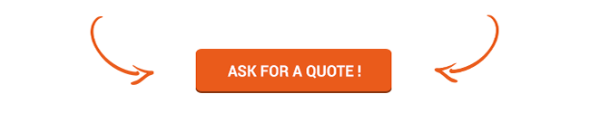 ask-for-a-quote