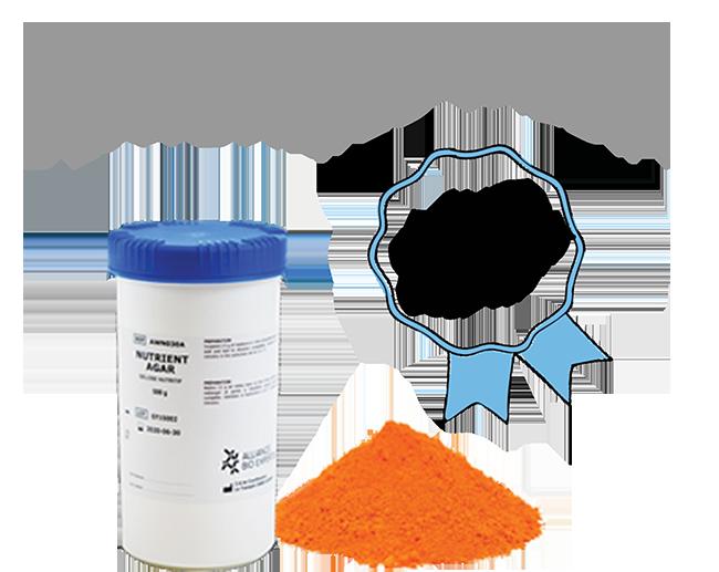 dehydrated-media