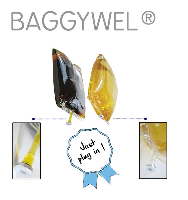 baggywel