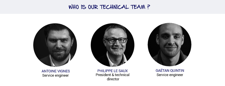 technical-team-ABE