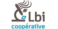 lbi-cooperative