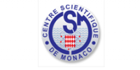 centrescientifique