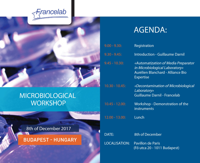 workshop-francelab