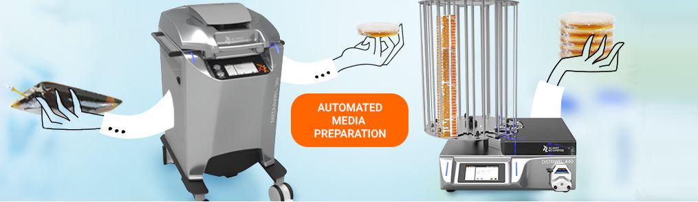 automated-media-preparation