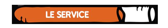 service-ABE