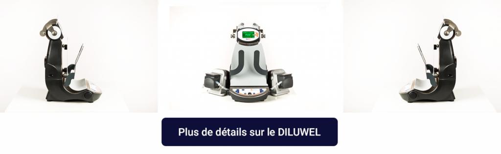 diluwel-diluteur-gravimetric