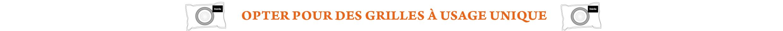 grilles-steriles-aerobiocollecteur