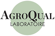 agroqual laboratoire Alliance Bio Expertise